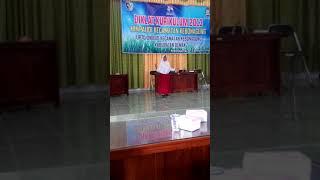 Video Puisi SURAT DARI IBU karya Asrul Sani download MP3, 3GP, MP4, WEBM, AVI, FLV November 2018