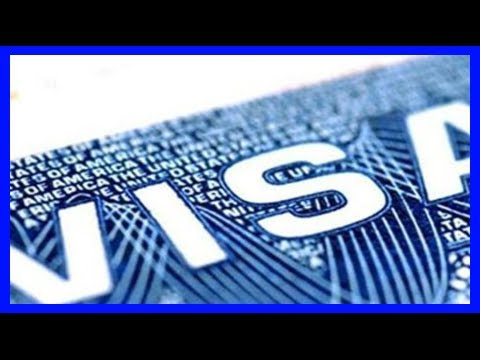 U.s. to curb legal immigration by half: re-vamp h-1bs: cut green cards