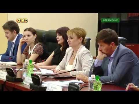 КАКОЙ ПРОЦЕНТ ОТ ЗАРПЛАТЫ СОСТАВЛЯЕТ ПЕНСИЯ 2017