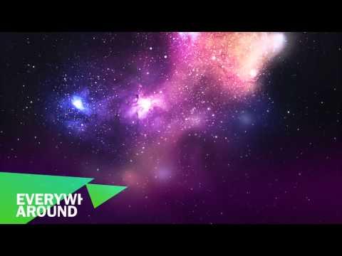 Ex To See - Sam Hunt (lyrics)