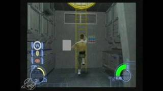 RTX Red Rock PlayStation 2 Gameplay_2003_04_01_5