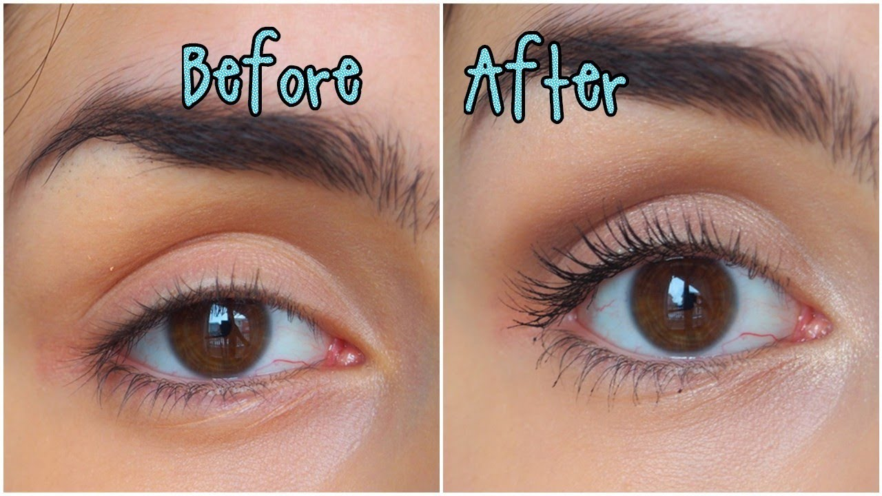 How To Get Lighter Eyes Naturally Without Honey