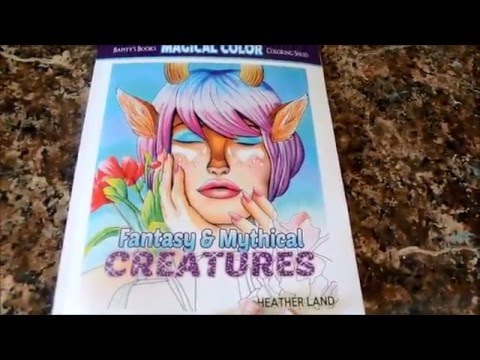 fantasy-&-mythical-creatures-adult-coloring-book
