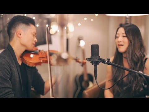 one-call-away-charlie-puth-cover-by-arden-cho-daniel-jang