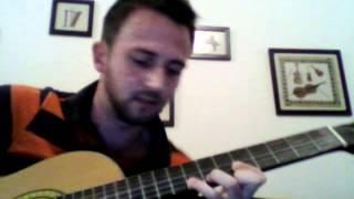 Baixar Brasileirinho - Fernando Savian