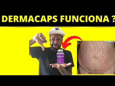 dermacaps-funciona-?-dermacaps-colageno---dermacaps-antes-e-depois---dermacaps-funciona-mesmo-?