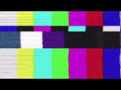 "Radio/tv Censor ""beep"" Sound"