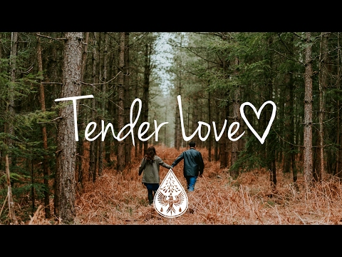 Tender Love ❤️ - An IndieFolkPop Playlist  Vol 1