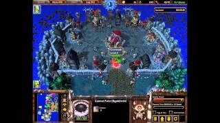 battle of gilneas ep 1 introduction pt 1