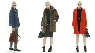 Тренды осенне-зимнего сезона: Верхняя одежда(Команда стилистов Wildberries предлагает наиболее актуальную и модную верхнюю одежду для холодного осенне-зимн..., 2016-11-07T15:59:56.000Z)