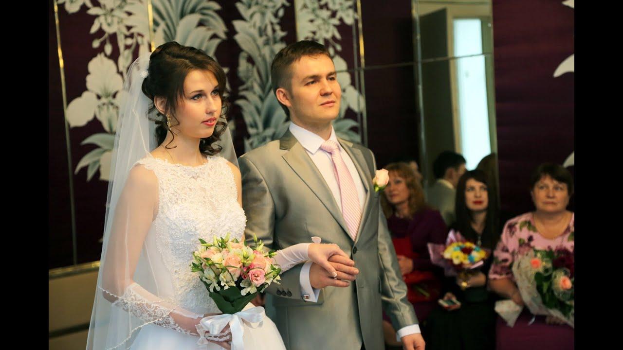 Цыганские псковские свадьбы