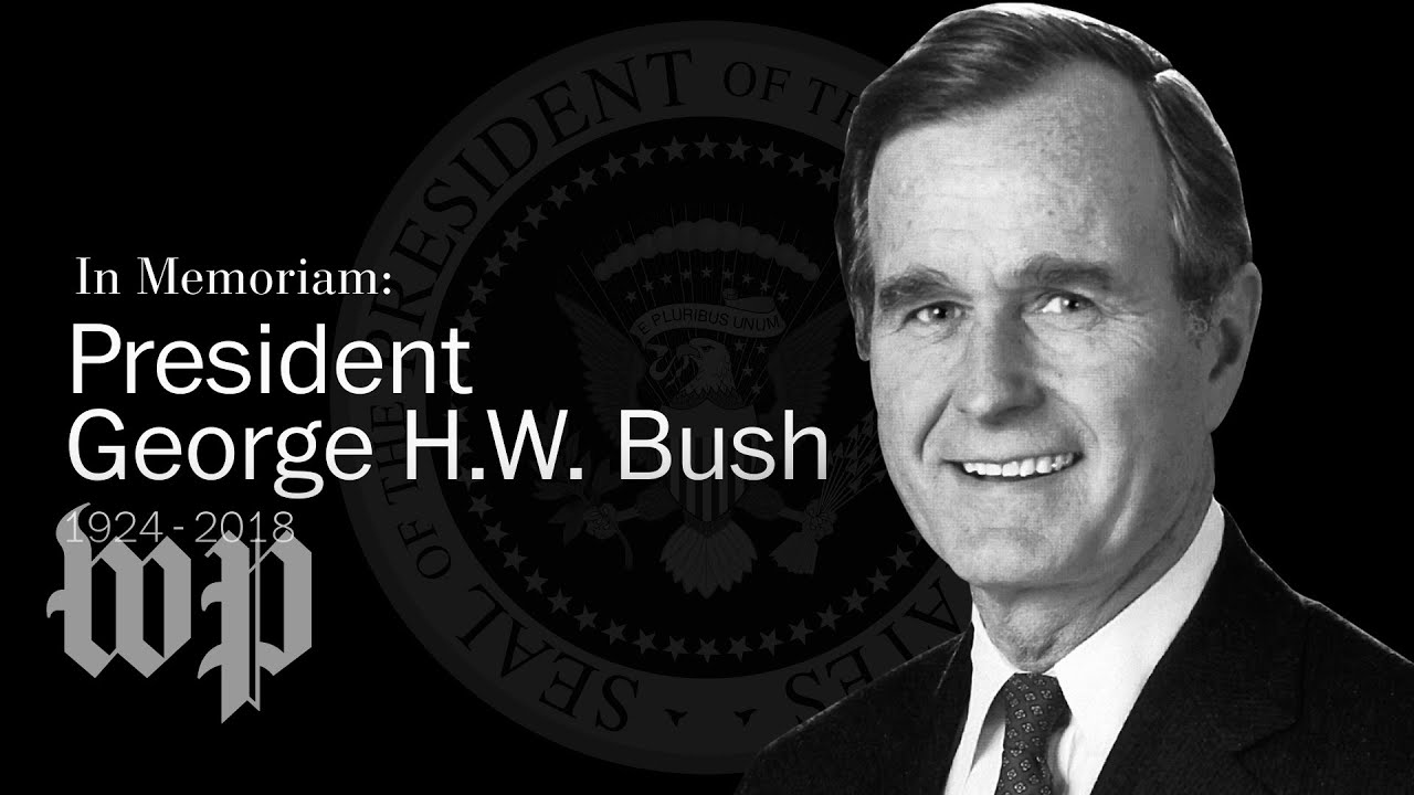 george-h-w-bush-41st-president-of-the-united-states-dies-at-94