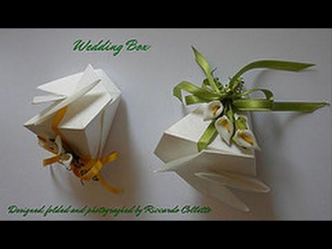 Origami Themed Wedding Seating Chart | Fun365 | 360x480