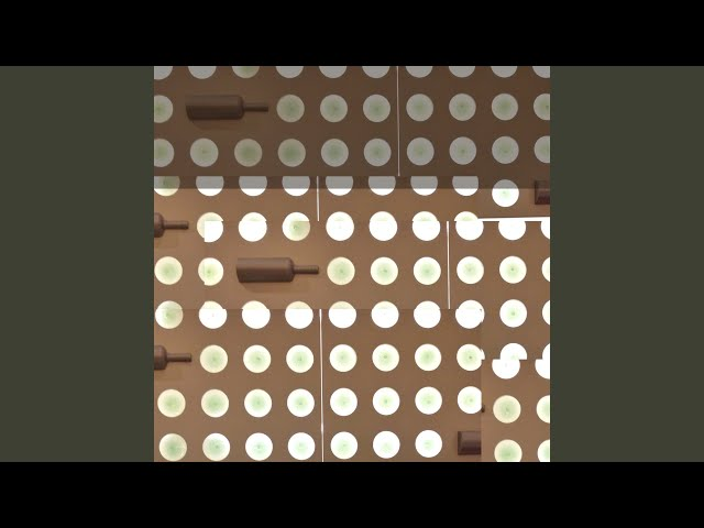 Shape (Waffensupermarkt Remix)