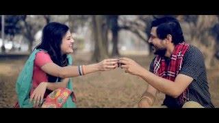 Khabor Diyo Hothat Kanna Pele Joy Sarkar Promo