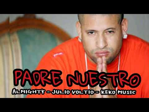 Wisin & Yandel - Algo Me Gusta De Ti ft. Chris Brown, T-Pain from YouTube · Duration:  4 minutes 56 seconds