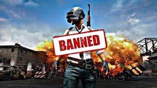 Pubg Banned in India [Sad WhatsApp Status]