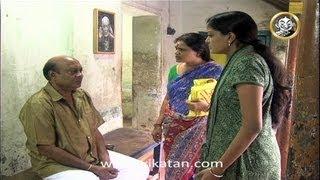 Thirumathi Selvam Episode 772, 22/11/10