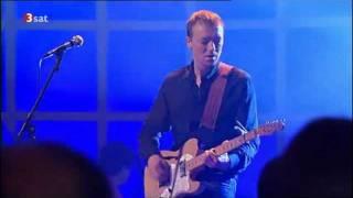 Blumfeld - Diktatur der Angepassten - live 2006