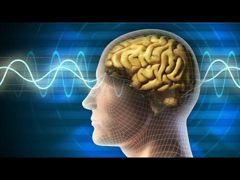 Wie du dein Gehirn morgens auf Hochtour bringst!
