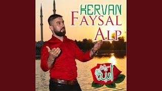 Faysal Alp - Muhammed Tu Şerini