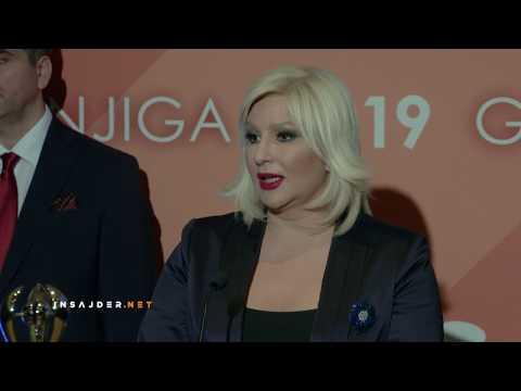 Mihajlović: Nije pitanje za mene u čijem se automobilu vozio Zoran Babić