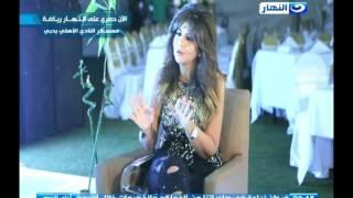 احلى النجوم عيد ميلاد الفنانة سوزان نجم الدين بحضور نجوم الفن السورى