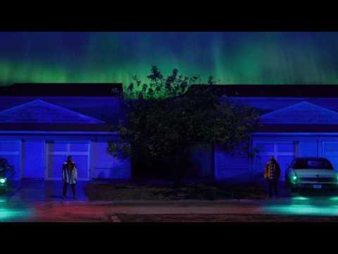 Big Sean- Light (feat. Jeremih)
