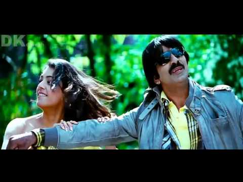 Ushna chitti chitti The Great Veer Telugu Songs hindi889 tt Ravi Teja, Kajal Aggarwal, Taapsee Pannu
