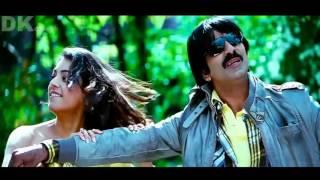 Ushna chitti chitti The Great Veer Telugu Songs hindi889 tt Ravi Teja, Kajal Aggarwal, Taapsee Pannu