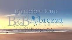 B&B Brezza Marina