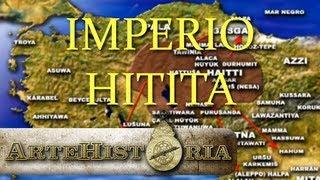 Baixar Imperio Hitita
