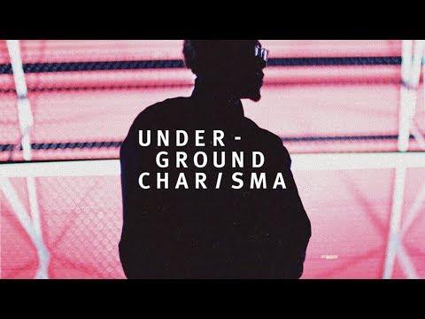 Chance the Rapper - All Night (Mr. Carmack & Swindail Remix)