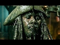 Pirates Of The Caribbean 5 Trailer 1 + 2 (2017) video