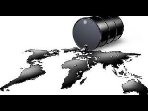 مستند دنیای بدون نفت
