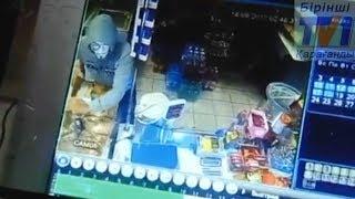 19/09/2017 - Новости канала Первый Карагандинский