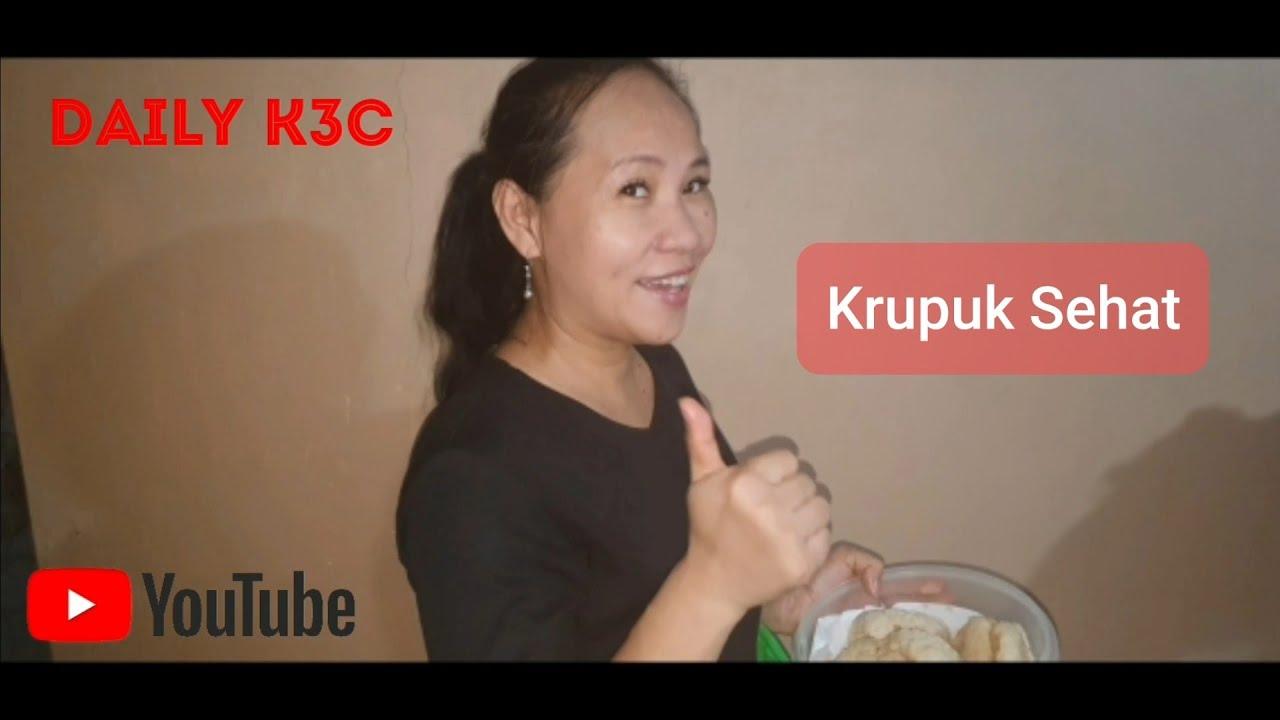 Bisnis rumahan dengan modal kecil, part 2 - YouTube
