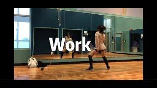 Orignal from May J Lee Choreography/1 Million Dance Instructor: Mau...
