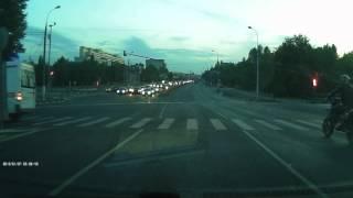 24.08.14 | Мотолихач | Коломенский проезд