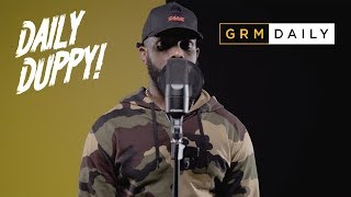 RV - Daily Duppy | GRM Daily