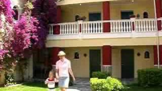 Grcka Leto 2016, Hotel Elinotel Apolamare Hanioti(http://mitos-travel.com/Grcka_Leto/Hanioti/Hotel-Elinotel-Apolamare/ Leto 2016 Grčka Leto 2016 Letovanje 2016 Potpuno renoviran 2008 godine, Elinotel ..., 2011-07-26T09:07:49.000Z)