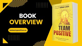 Support For Caregivers Of Cancer Patients | Building a Support Team
