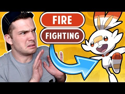 Pokemon Sword & Shield: 10 Things Fans DON'T Want