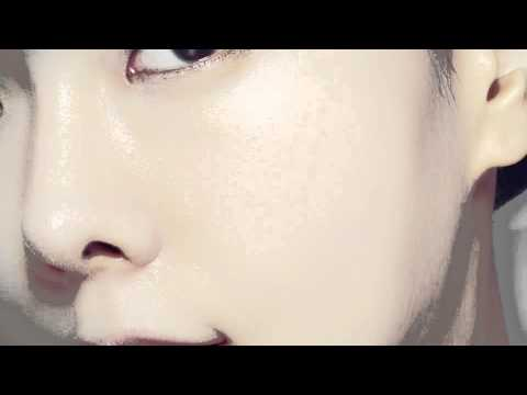 Korea No 1 Whitening Cream Rizette Magic Whitening Cream Plus