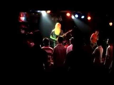 CANON ROCK (JERRY C)