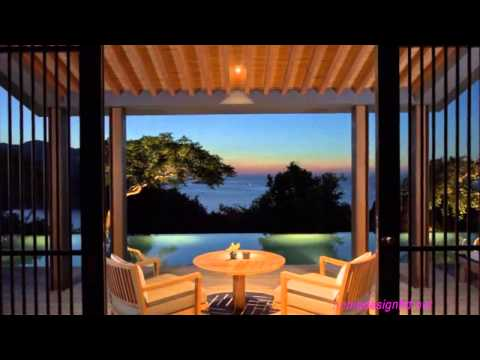 Best resort in Vietnam - ベトナムのベストリゾート- 베트남 최고의 리조트-Meilleur Resort au Vietnam- Vietnam resorts