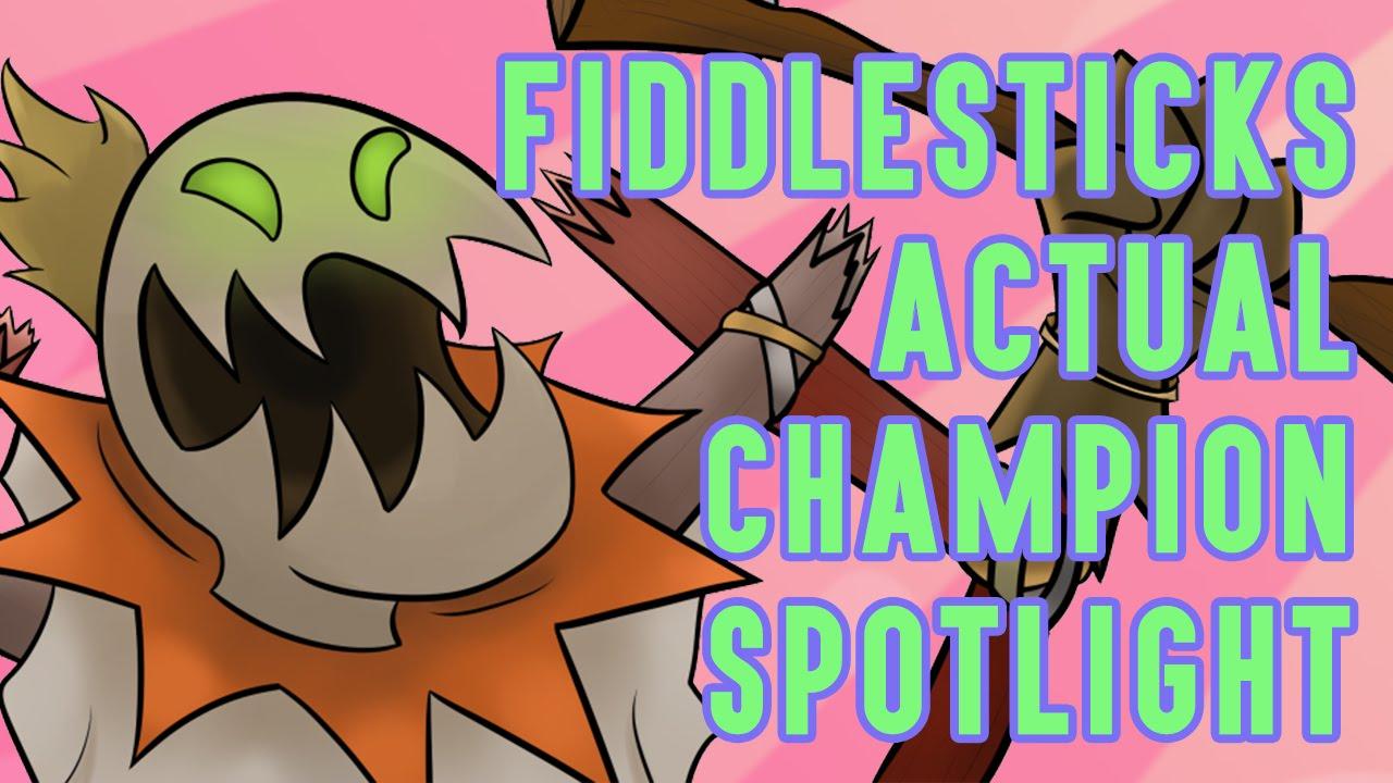 fiddle champion gg