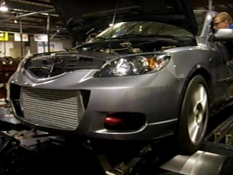 image gallery download mazda share turbo best and