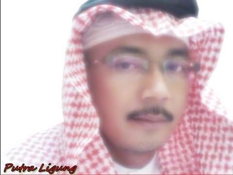 Labaik ALLAHUMALABAIK Ustad Jefry Al Buchori