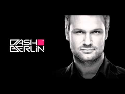Dash Berlin vs. Dash Berlin - Better Half Of The Night (BOng Edit)